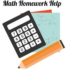 A level maths homework help