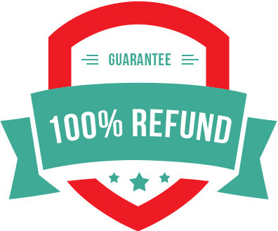 Revision And Refund Policy