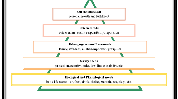 A Hierarchy Of Rights Protection Assignment Help