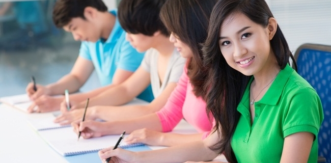 Assignment Writing Service Help in Birmingham