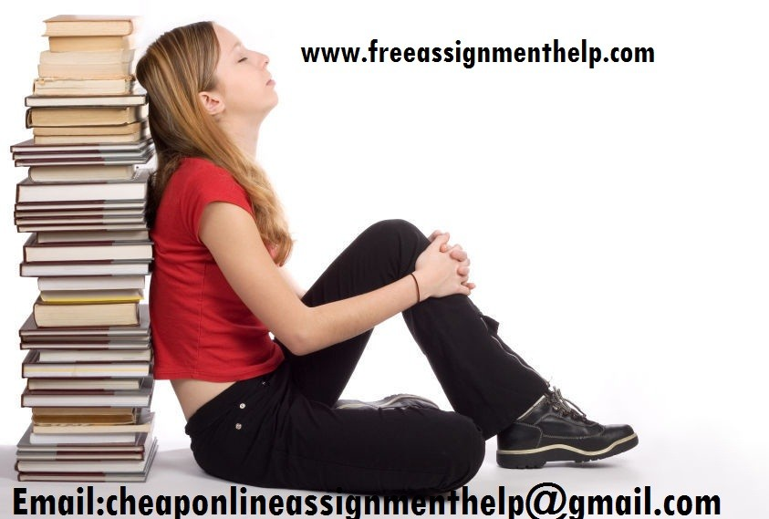 Assignment Writing Service Help in Bristol