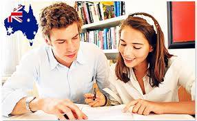 Dissertations In Business Management Assignment Help