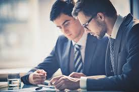 Professional Finance Assignment Writing Service Help