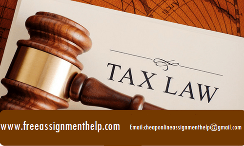 taxation law question We have 1393 tax law questions & answers - ask lawyers for free - justia ask  a lawyer.