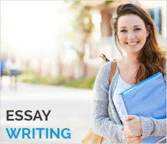 paper writing service Assignment Help