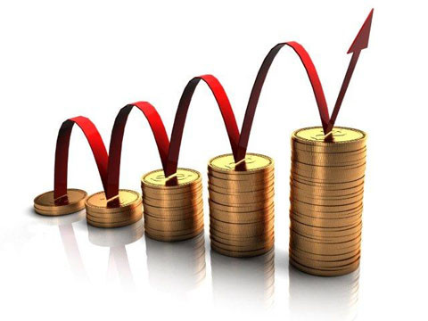 Measures of Inflation Assignment Help