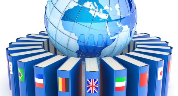 European Patent Office Assignment Help