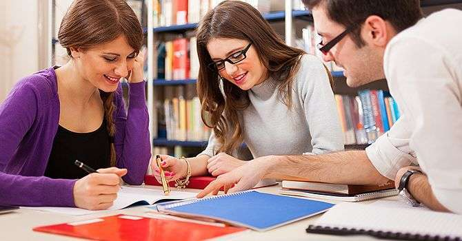 Impact of Technology Assignment Help