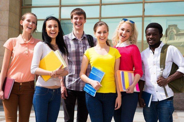 HND Students Are Required To Complete 16 Units
