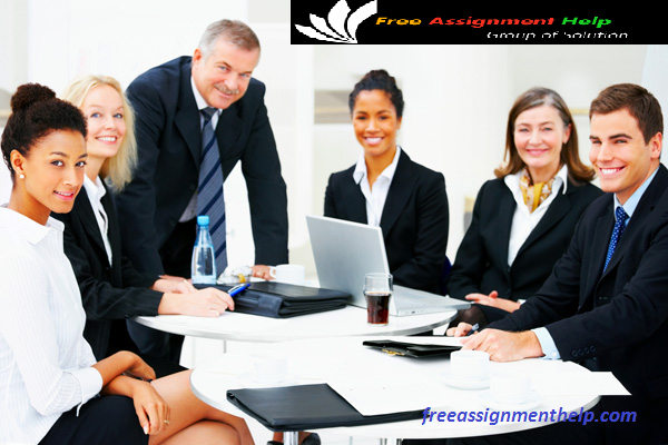 Advantages Assignment Writing Help Service