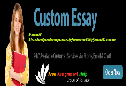 Australia Assignment Writing Services