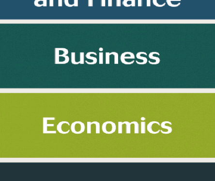 ECO511 Economics for Business