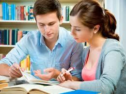 Effective Assignment Writing Help