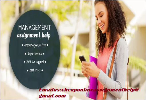 Free Assignment Assistance  Science And Technology Assignments Free Assignment Assistance