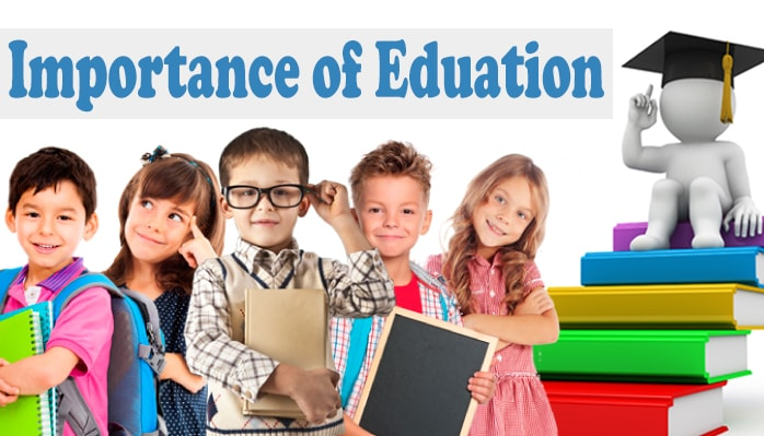 Essay Writing in Educational Career: A Matter of Great Importance
