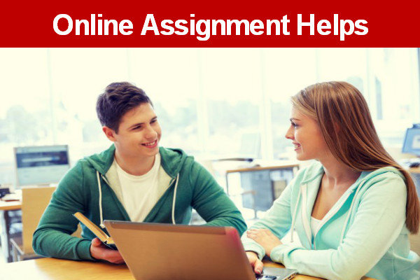 last minute assignment help