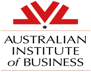Australian Institute Business