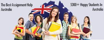 Australian State Government Assignment Help