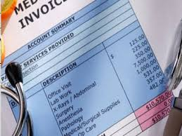 Cost Estimation Assignment Help | Mirvac Company Processes and packages cream cheese.
