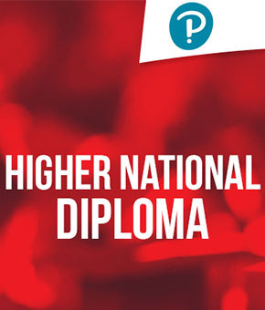HND Diploma Business | Higher National Certificate | Hnd Meaning