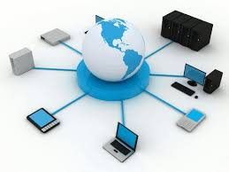 Telecommunication Networks Assignment