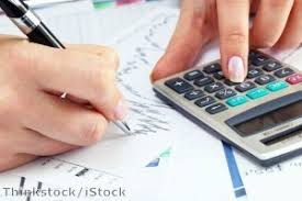 ACC203 B1 T1 Management Accounting | Cost Of The Company