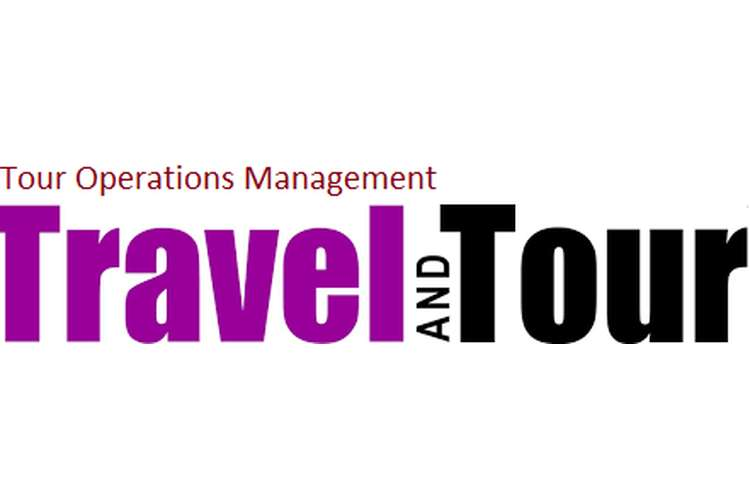 Assignment Tour Operations Management | Distance MBA Colleges