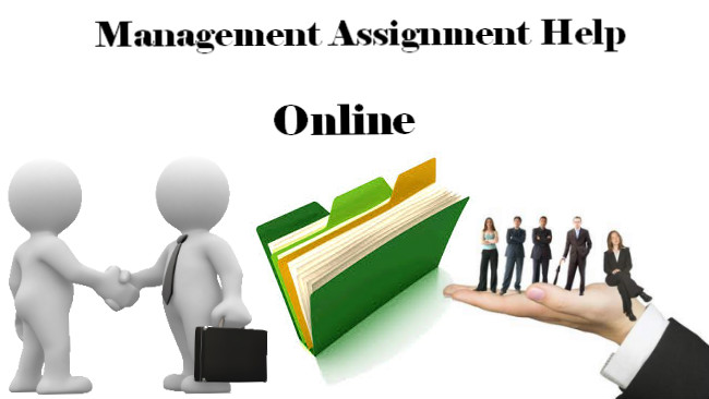 Management Science Assignment Help | Management Science Assignment Aeport