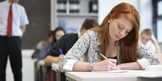 Research Assignment Help | Research Paper Writing Assistance