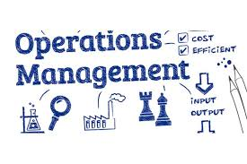 Operations Management Assignment | Operations Assignment Help