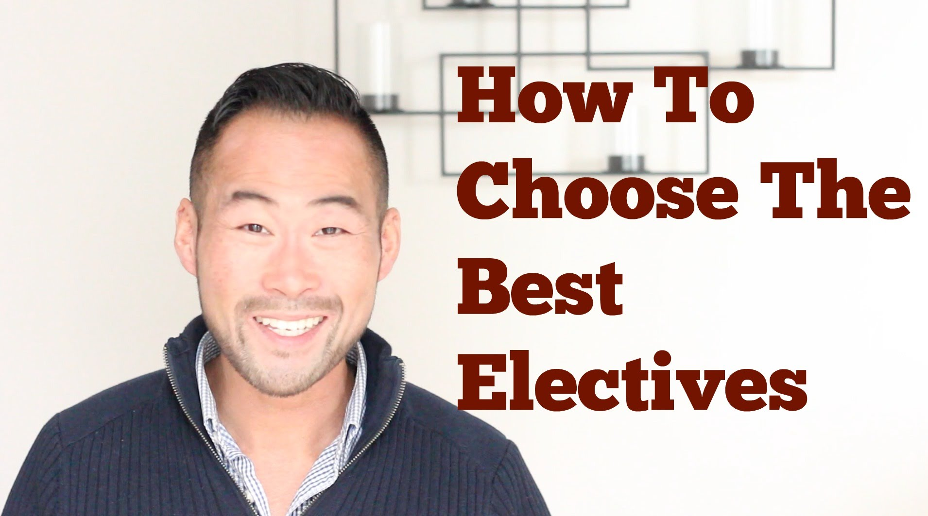 WAYS CHOOSE SUBJECTS AFTER COMPLETING HIGH SCHOOL