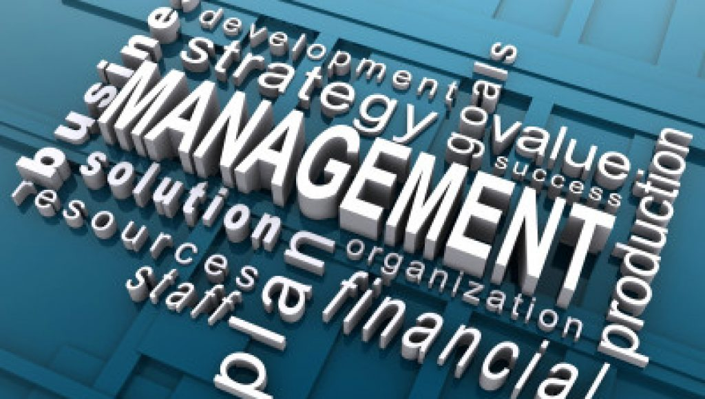 BSBWOR501 Manage Personal Work and Professional Development