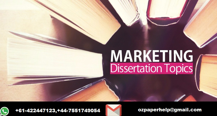 MKSEPT15 Marketing Dissertation