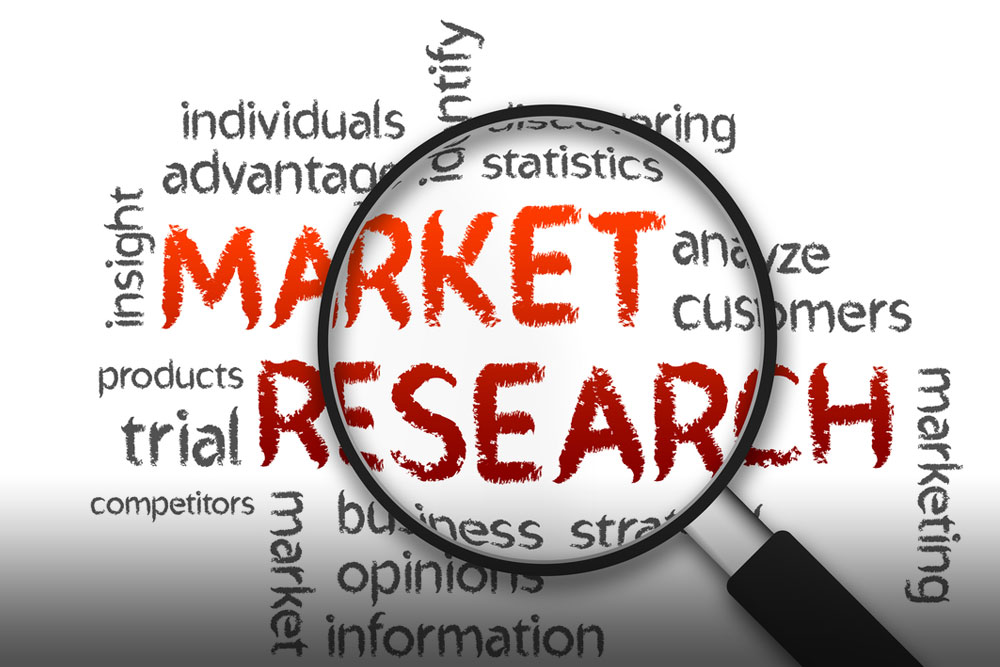 Market Research on BizOps Enterprises